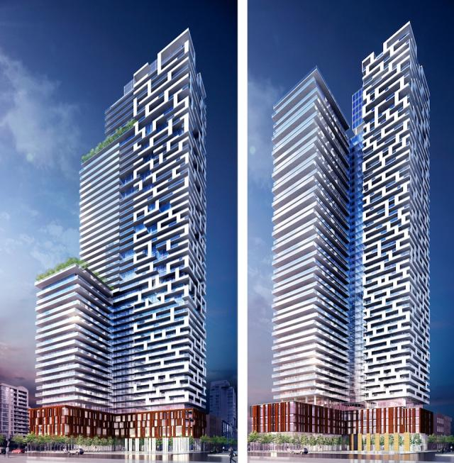 Yonge+Rich_DesignPanelReview_New